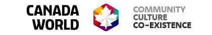 CanadaWorld TV